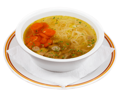 Food Poisoning Symptoms Signs And Remedies Get Collagen