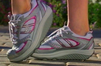 be36fba1ac972 Best Running Shoes For Metatarsalgia in 2018 February – The ...