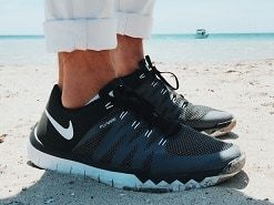 uk availability 5ccba 0b368 Nike Free Trainer 5.0 v6 Running Shoes – In-Depth Review ...