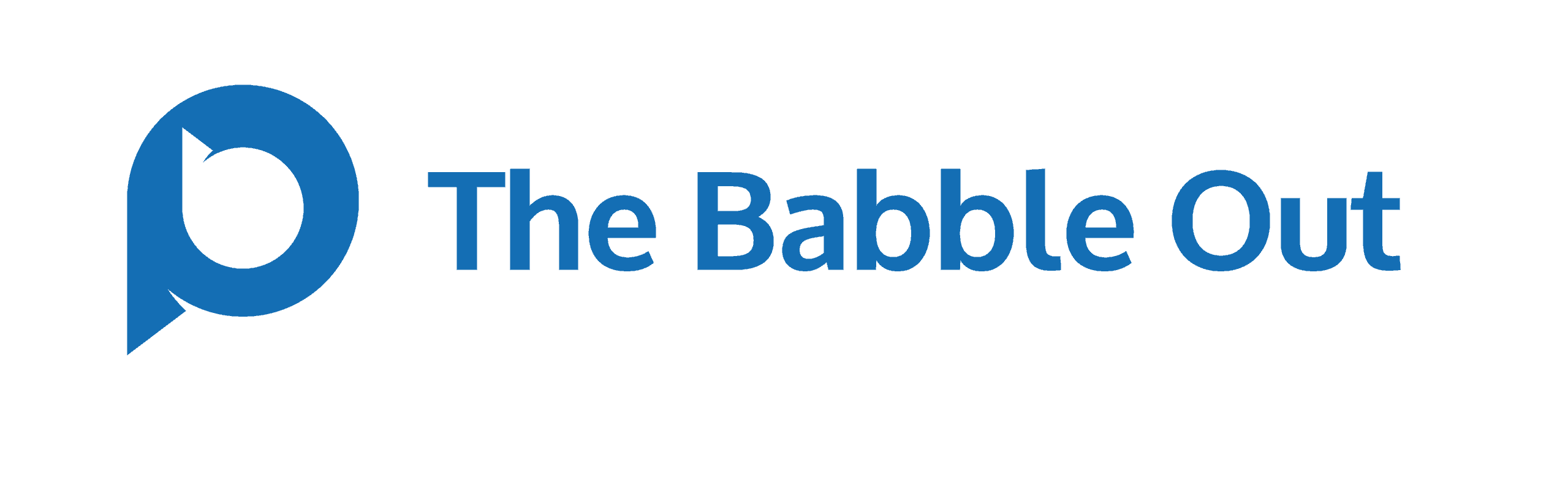 The Babble Out