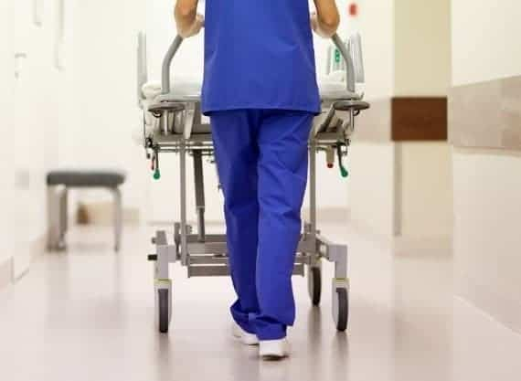 Best Shoes for Male Nurses in 2020