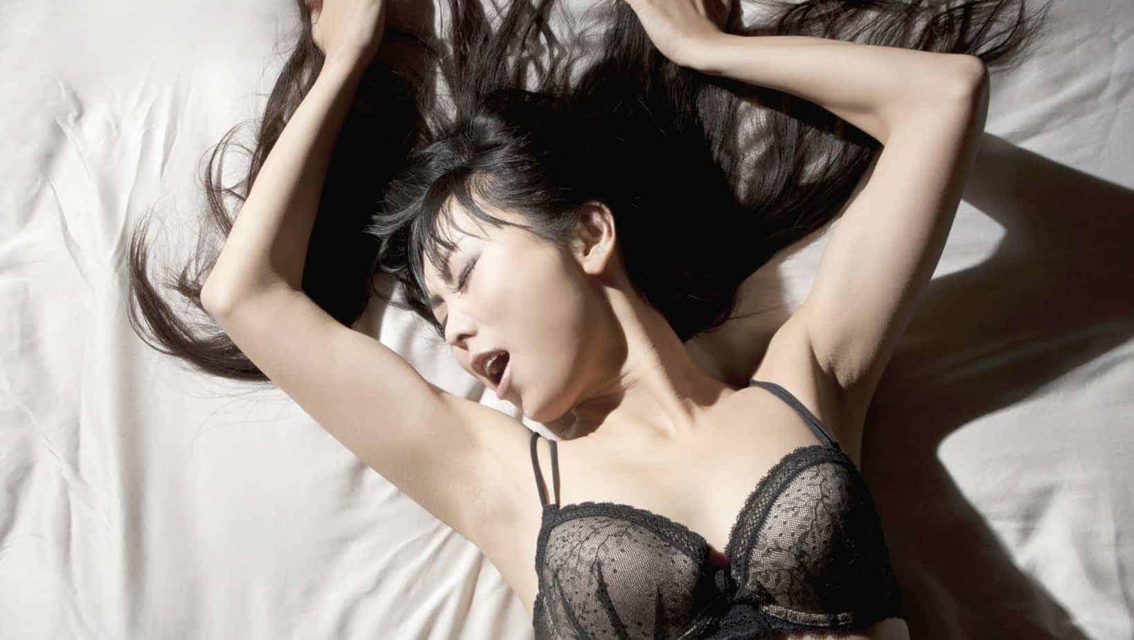 Смотреть бесплатно оргазмы девушек, Порно Оргазмы -видео. Смотреть порно онлайн! 25 фотография