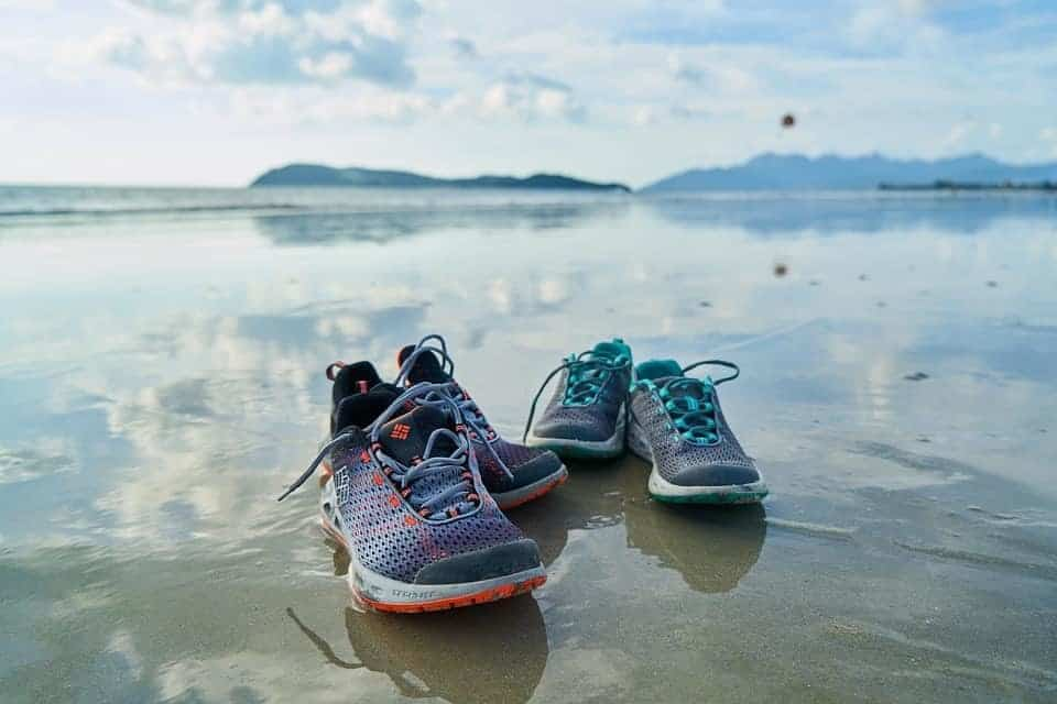 2705179527efa Best Water Shoes in 2019 March