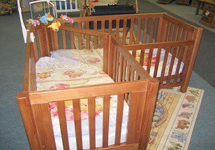 Best Crib For Twins In 2019 May